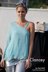 JuliaClancey10.23.10_DSC_2335.jpg