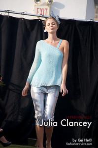 JuliaClancey10.23.10_DSC_2333.jpg
