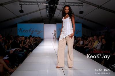 KeoKjay10.16.10_DSC_6255.jpg