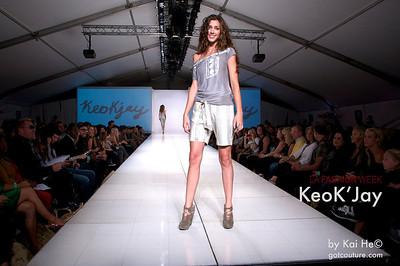 KeoKjay10.16.10_DSC_6275.jpg