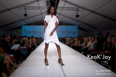 KeoKjay10.16.10_DSC_6286.jpg