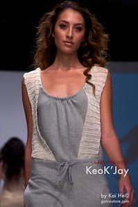 KeoKjay10.16.10_DSC_6261.jpg