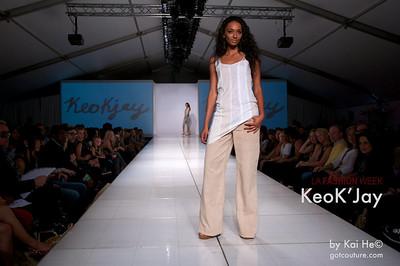 KeoKjay10.16.10_DSC_6256.jpg