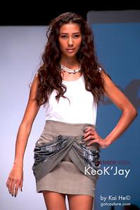 KeoKjay10.16.10_DSC_6290.jpg