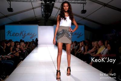 KeoKjay10.16.10_DSC_6297.jpg