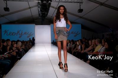 KeoKjay10.16.10_DSC_6296.jpg