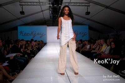 KeoKjay10.16.10_DSC_6254.jpg