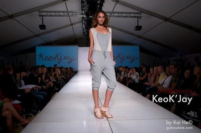 KeoKjay10.16.10_DSC_6265.jpg