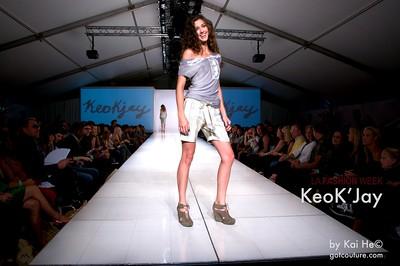 KeoKjay10.16.10_DSC_6276.jpg