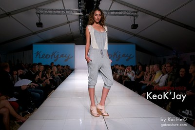 KeoKjay10.16.10_DSC_6264.jpg