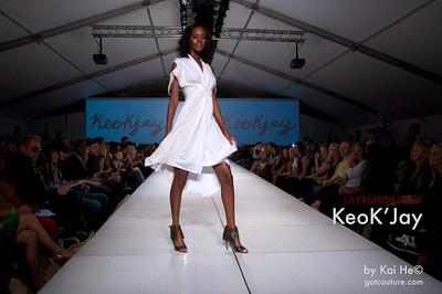 KeoKjay10.16.10_DSC_6287.jpg