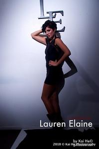 LaurenElaine10.21.10_DSC_0542.jpg