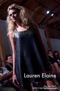 LaurenElaine10.21.10_DSC_0738.jpg