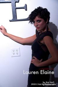 LaurenElaine10.21.10_DSC_0540.jpg