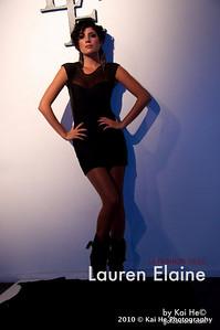 LaurenElaine10.21.10_DSC_0537.jpg