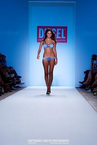 Miami07 14 11DSC_1486