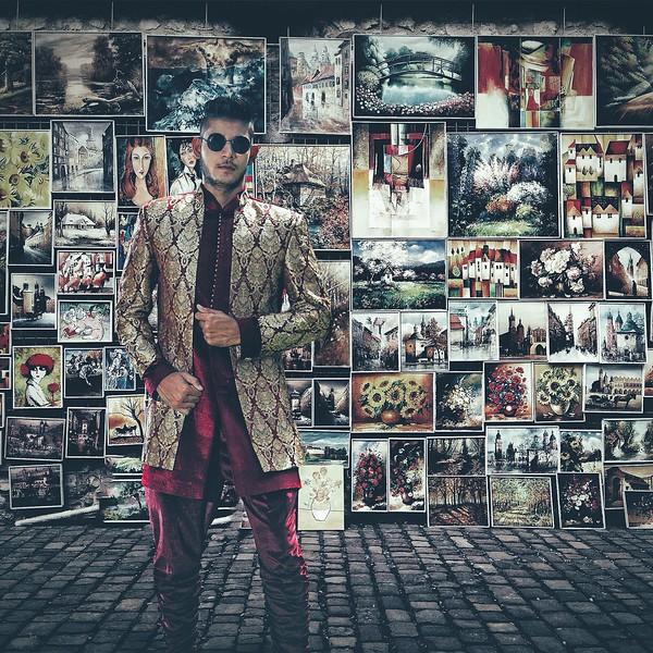 outdoor_fashion_shoot