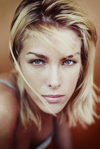 blonde smugmug.jpg