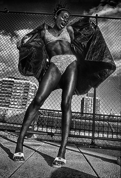 darker bikinia.jpg