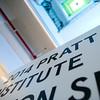 PRATT-JOSHWONG-05012014-458