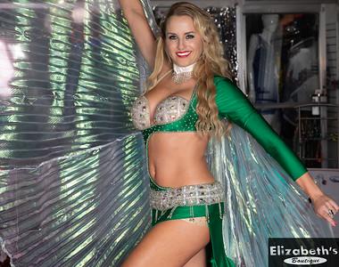 Elizabeth Botique-0208