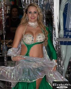 Elizabeth Botique-0199