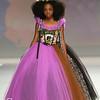 Piu Più Amore - STYLE Fashion Week New York