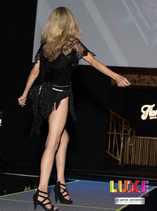 Super Bowl Lingerie Party & Fashion Show 2021