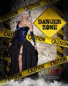 Platnum danger