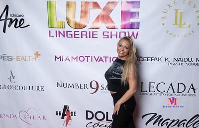 Luxe Lingerie-0067PP