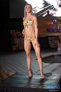 Tampa Bay Swim Week