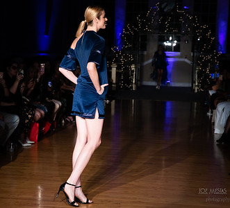 Industry Fashion Show-29