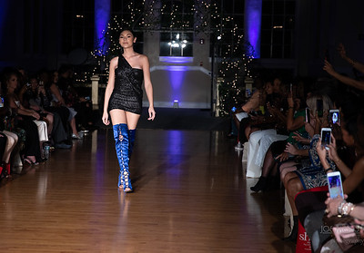 Industry Fashion Show-21
