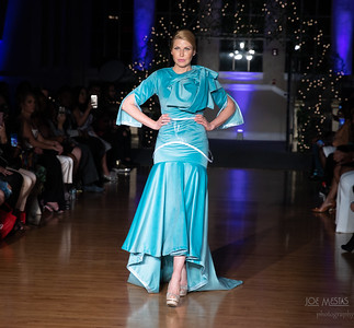 Industry Fashion Show-36
