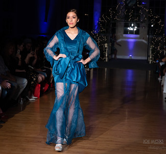 Industry Fashion Show-30
