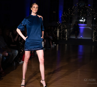Industry Fashion Show-28