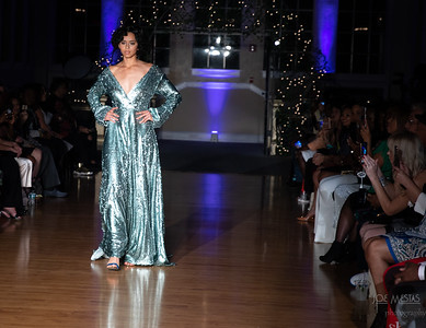 Industry Fashion Show-33