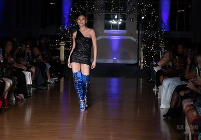 Industry Fashion Show-20