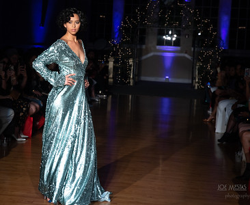 Industry Fashion Show-34