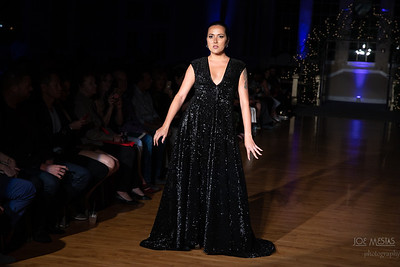 Industry Fashion Show-19