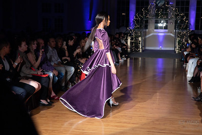 Industry Fashion Show-27