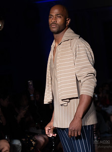 Industry Fashion Show-246