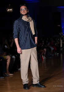 Industry Fashion Show-247