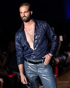 Industry Fashion Show-243