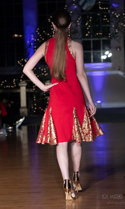Industry Fashion Show-275