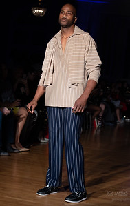 Industry Fashion Show-245