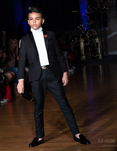 Industry Fashion Show-234