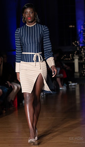 Industry Fashion Show-258