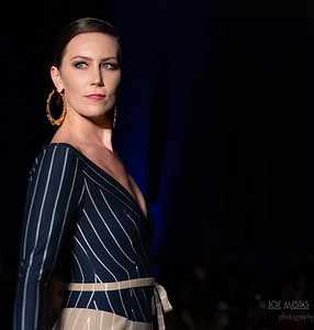 Industry Fashion Show-255