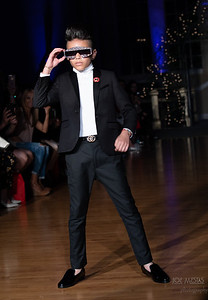 Industry Fashion Show-233